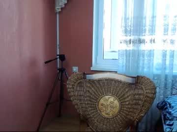 [04-03-20] immaculate_slavyanka record premium show video