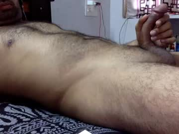 [23-09-20] siddu_cool record show with toys from Chaturbate