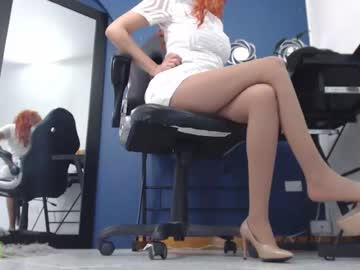 [02-12-20] _salma_fox_ record show with cum from Chaturbate.com
