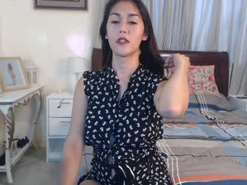 [31-08-20] sexy_kisses4u webcam record