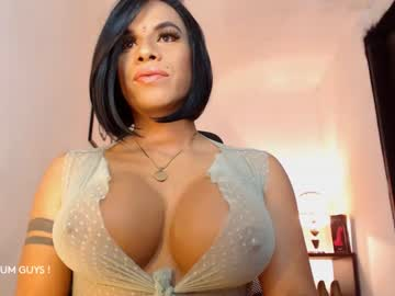 [21-04-21] 01tatianats record private sex video from Chaturbate