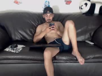 [06-07-20] cip_xc record private XXX show from Chaturbate