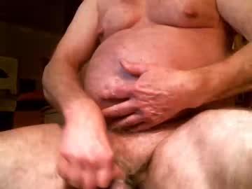 [22-02-20] nipmeister private sex video