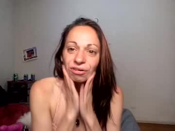 [28-05-20] slavegirl78 record public webcam video