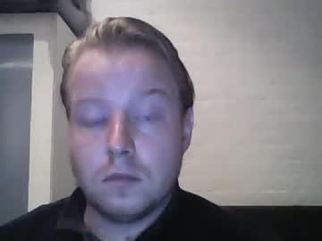 [25-08-20] eindhoven887 chaturbate webcam