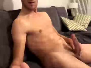 [04-11-20] james_787 public show from Chaturbate