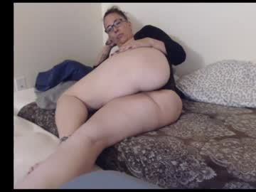[23-11-20] coreylyn record public show from Chaturbate