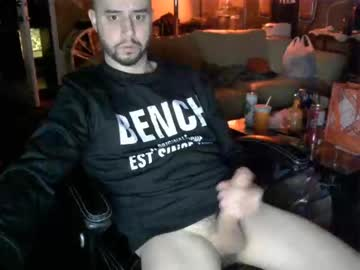 [22-02-20] juicygoodness484 record video with toys from Chaturbate.com