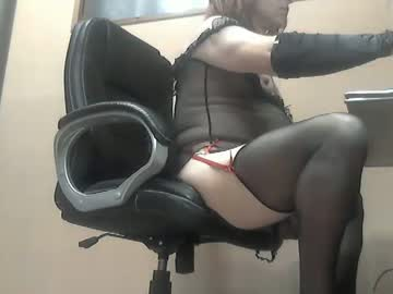 [10-10-20] lydiana01 public show from Chaturbate
