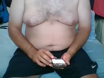 [24-11-20] mobybigdick69 chaturbate private XXX show