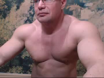 [26-11-20] spartacusdom record private XXX video