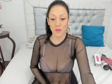 [16-01-21] danna__sofia record private XXX video