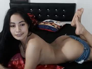 [20-01-21] sofhya_jay9 chaturbate private webcam