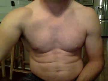 [08-01-19] hardstud890 private XXX show from Chaturbate.com
