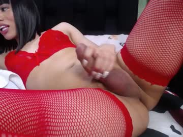 [06-11-20] hottieluna69 record blowjob video from Chaturbate.com