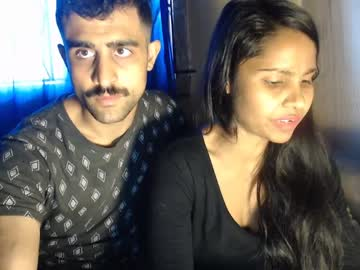 [07-08-20] indiantwilight92 private show video from Chaturbate.com