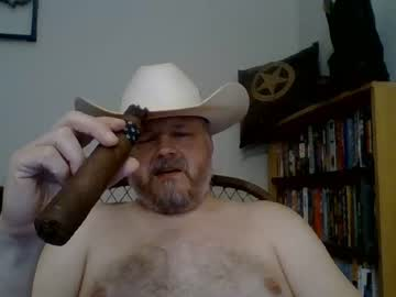 [31-08-20] texancigar public show video from Chaturbate.com