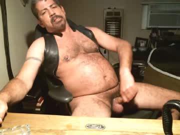 [06-04-20] topmannc69 chaturbate private XXX video