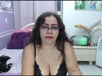 [20-06-21] xxnicepussy4you cam video from Chaturbate