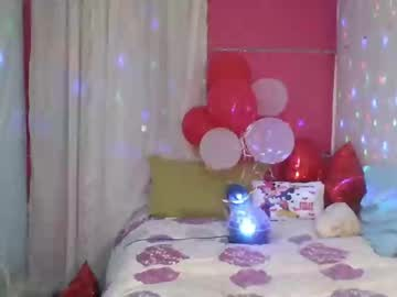 [17-02-20] _roxy_red_ private show from Chaturbate.com