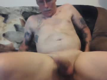 [12-03-21] actech2 record private show video from Chaturbate.com