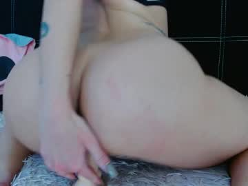[16-04-20] alessiaa_xx premium show video from Chaturbate.com