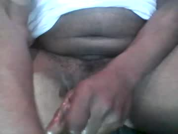 [26-11-20] blackmandingocock69 record public show from Chaturbate.com