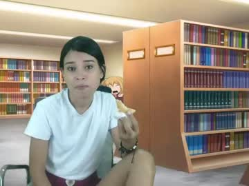[10-11-20] cailyn_ record private from Chaturbate