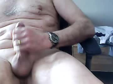 [25-05-19] chonchonfrance record show with toys from Chaturbate.com