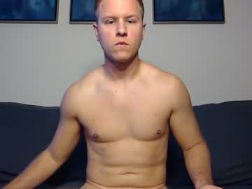 [10-12-20] mike825282 public webcam from Chaturbate