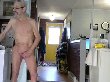 [05-12-20] peterlaurence private from Chaturbate