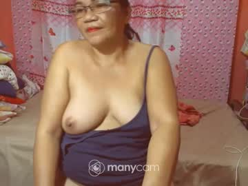 [21-10-20] xsexylovelytitsx private sex show from Chaturbate