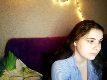 [03-08-20] boa_hancok chaturbate webcam show