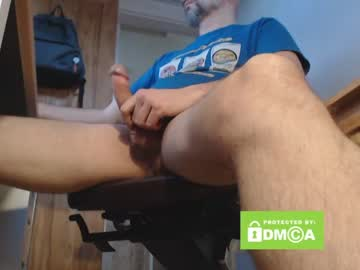 [27-11-20] eatmycum4you_1baller record private sex video from Chaturbate.com