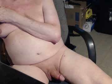 [21-04-20] newknees record blowjob video from Chaturbate