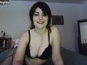 [08-09-21] emmaonreplay chaturbate show with toys