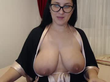[21-01-21] jhoannass private show video from Chaturbate
