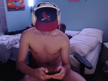 [04-09-20] jtdaddy22 record private show video from Chaturbate