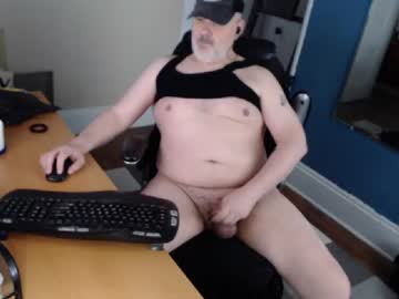 [01-06-20] maarrs record private XXX show from Chaturbate.com
