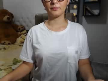 [28-03-20] nikki_lanz chaturbate webcam video