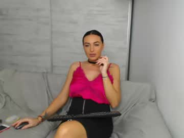 [11-07-20] spicemint video from Chaturbate.com