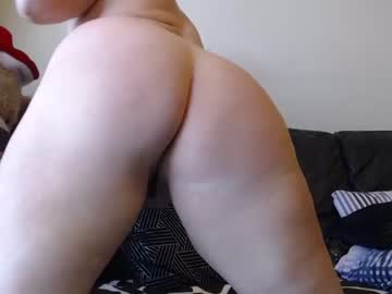 [03-12-20] sweetdebbiepie record private XXX video from Chaturbate.com