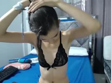 [02-06-21] buunny_bella chaturbate dildo