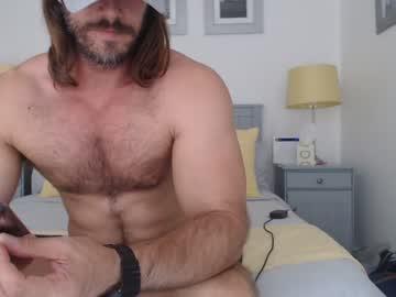 [05-03-20] capesun private sex video from Chaturbate