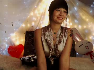 [18-01-20] katty_kitty69 private from Chaturbate.com