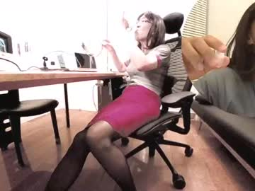 [27-06-20] p69anb record blowjob video from Chaturbate.com