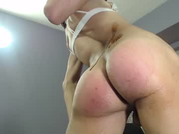 [01-03-21] kylye_hot1 video with dildo