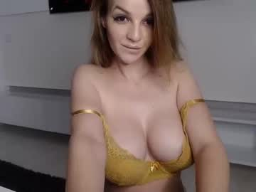 [27-06-20] smileyouarehere record cam show from Chaturbate