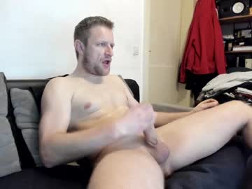 [07-06-20] vvixxer81 video with dildo from Chaturbate.com