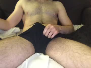[21-01-21] amalip record show with toys from Chaturbate.com